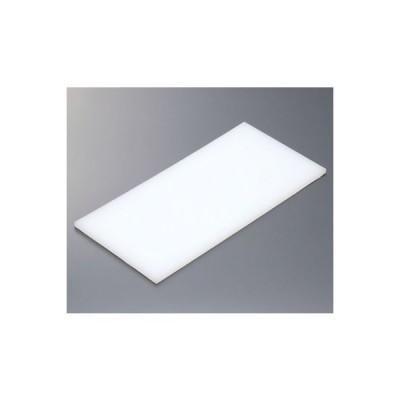 瀬戸内 一枚物まな板 K3 600×300×H10mm(K3)<600×300×H10mm><メーカー直送品>