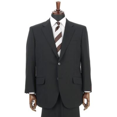 スタイリッシュスーツ《ストレッチ》