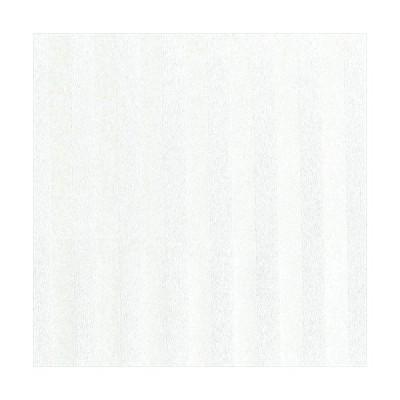 リリカラ/生のりつき壁紙・クロス LL5939