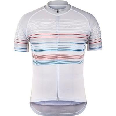 イルスガーナー メンズ Tシャツ トップス Mondo Evo Jersey