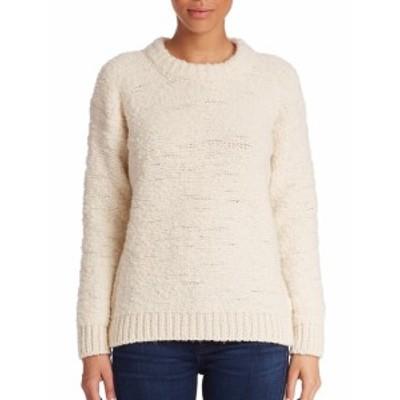 MiH ジーンズ レディース トップス ニット  Bird Textured Sweater