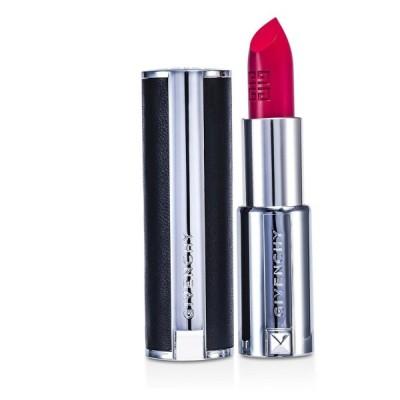 ジバンシィ リップスティック Givenchy 口紅 ル ルージュ インテンス マット リップ スティック #204 Rose Boudoir 3.4g