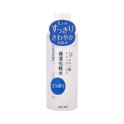 ちふれ化粧品 ちふれ 化粧水 さっぱりタイプN 180ML