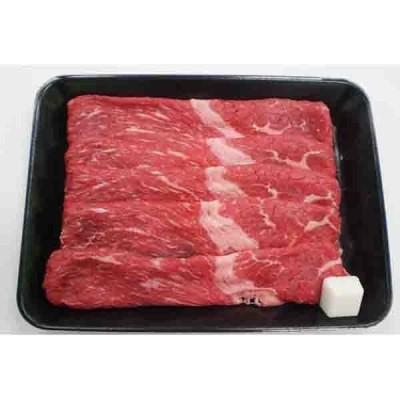 鳥取 鳥取和牛 すき焼き (お中元 ギフト おすすめ 人気 2020 詰め合わせ セット 贈答 肉 ハム)