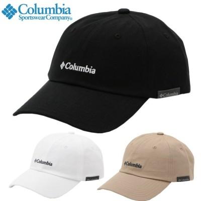 サーモンパスキャップ コロンビア Columbia PU5486 トレッキング アウトドア ハイキング 帽子 メンズ