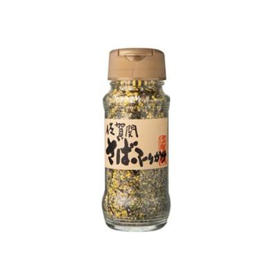 大分県産鯖をふんだんに使用した美味しいふりかけ 佐賀関産 さばふりかけ 50g ご飯のお供に 佐賀関加工グループ