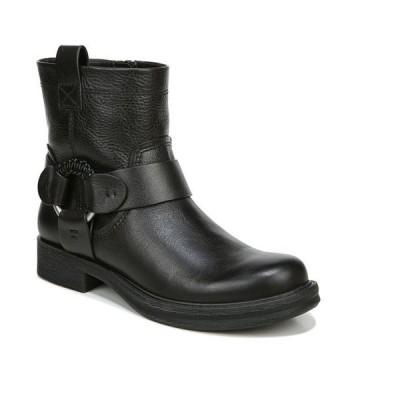 ゾディアック レディース ブーツ・レインブーツ シューズ Fiera Mid Shaft Boots