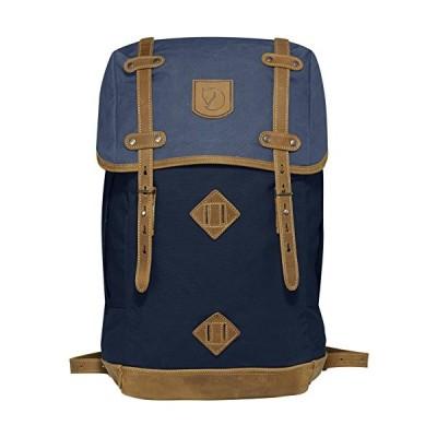 Fjallraven No. 21 Backpack Large blue 2018 outdoor daypack 並行輸入品