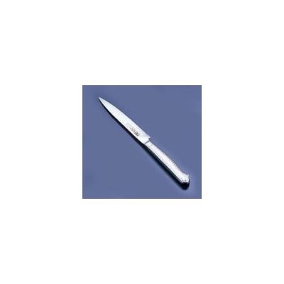 KATAOKA/片岡製作所  【Breito/ブライト】M11プロユーティリティナイフ/M132 12cm