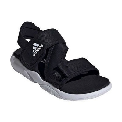【レディースカジュアルサンダル】adidas(アディダス) TERREX 90S SANDAL W(テレックス ナインティー サンダル W) FV0845【470】