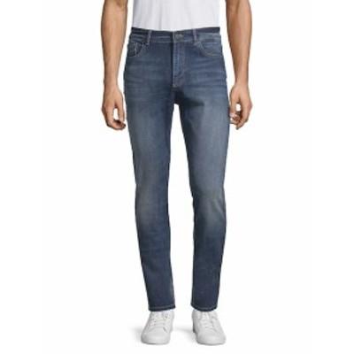 メンズ パンツ デニム ジーンズ Cooper Skinny Jeans