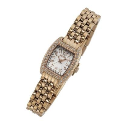 フォリフォリ Folli Follie 腕時計 WF5R142BPS XX レディース