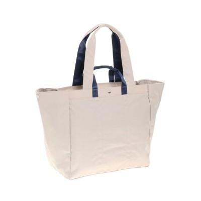 ACE / ≪ace./エース≫ フィルトレック トートバッグ 2wayで使えるボストントート 旅行に便利なセットアップ機能付 WOMEN バッグ > トートバッグ