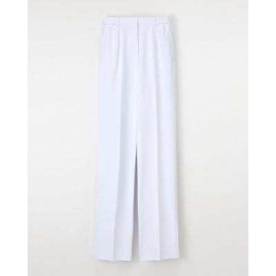 【ナガイレーベン】CE-2703【ナースウェア 女性用パンツ レディース】