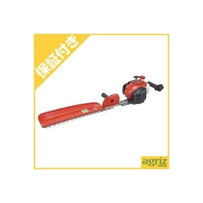 (プレミア保証プラス付) 新ダイワ ヘッジトリマー HT2210S-750B(710mm)(片刃タイプ)(固定スロットル)