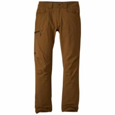 outdoor-research アウトドア リサーチ アウトドア 男性用ウェア ズボン outdoor-research voodoo-pants-short