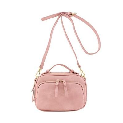FashionPuzzle レディース US サイズ: One Size カラー: ピンク