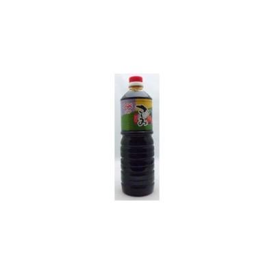 ヤマア  さしみ醤油 1L