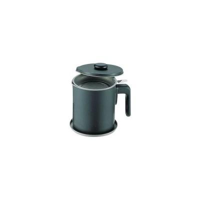ブラック・フィギュア オイルポット D-0471.2L AOI07047