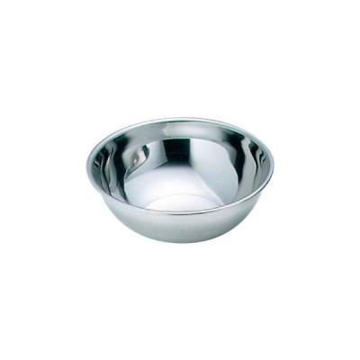 エコクリーン IKD18-8ミキシングボール 33cm