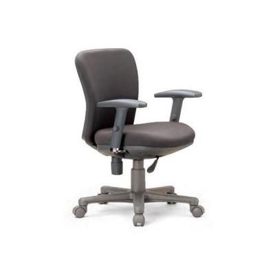 事務椅子 オフィスチェア ビジネスチェア OAチェア OA-1155AJ