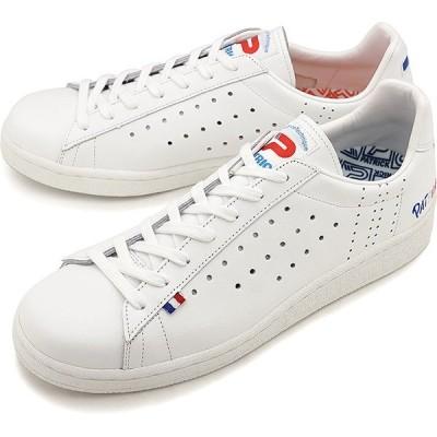 返品送料無料 パトリック PATRICK スニーカー トリコベック TRICOBEC 502050 SS20 メンズ・レディース 日本製 靴 WHT ホワイト系