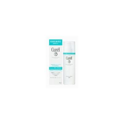 キュレル 化粧水1(ライト) 150ml