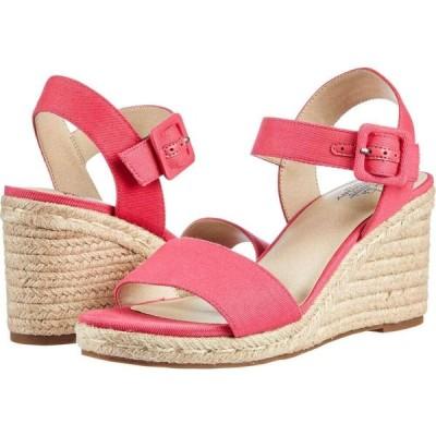 ライフストライド LifeStride レディース サンダル・ミュール シューズ・靴 Tango Pink