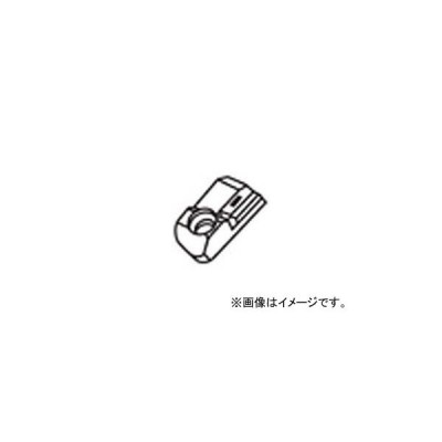 タンガロイ TAC工具部品 LE540R(7055765)