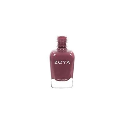 ZOYA ネイルカラー ZP746 15mL Aubrey オーブリー
