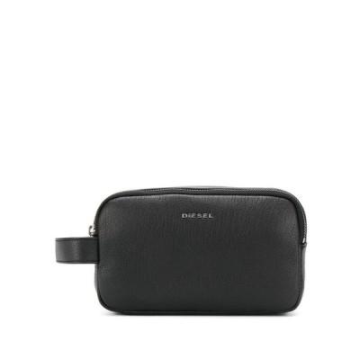 ディーゼル Diesel  メンズ ポーチ ミニバッグ 鞄