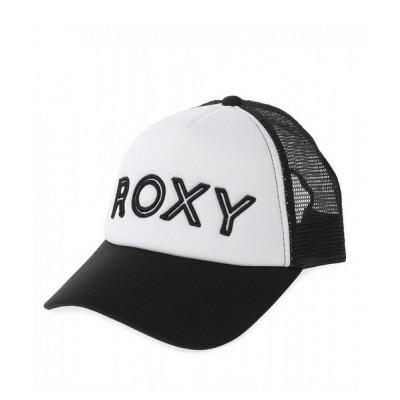 ROXY/QUIKSILVER / MINI GO AHEAD/ロキシー キッズ 帽子 キャップ KIDS 帽子 > キャップ