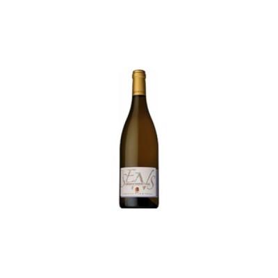 クローズ エルミタージュ サンス ブラン 2018 ファヨール フィス エ フィーユ 750ml 白ワインワイン フランス ローヌワイン