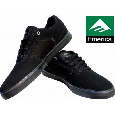 EMERICA | Americana (エメリカ | アメリカーナ) スエード