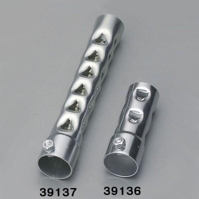 デイトナ DAYTONA 96253 インナーサイレンサー 排気干渉消音タイプ φ35×100mm 汎用