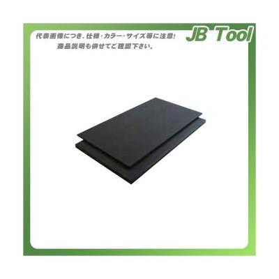 (運賃見積り)(直送品)TKG 遠藤商事 ハイコントラストまな板 K1 10mm AMNF001 7-0347-0801