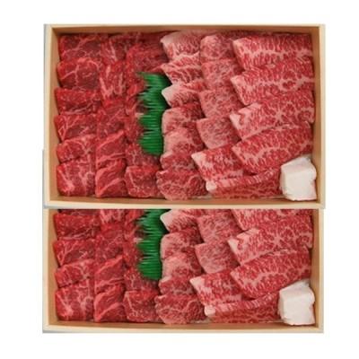 産地直送 兵庫「牛乃匠」神戸ビーフ焼肉