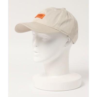 帽子 キャップ UNIVERSAL OVERALL ツイルキャップ