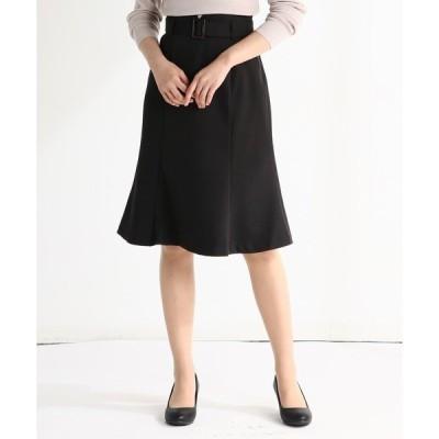 スカート マーメイドスカート