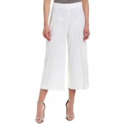 ファッション パンツ Pinko Molino Trouser 44