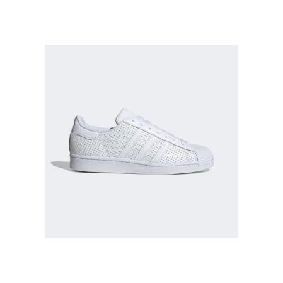 アディダス adidas スーパースター / Superstar (ホワイト)