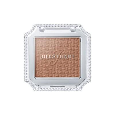JILL STUART ジルスチュアート アイコニックルックアイシャドウ #M406 mature elegance 1.5g