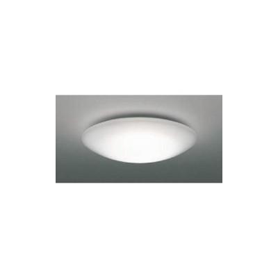 【法人限定】AH48994L コイズミ照明 LEDシーリングライト [適応畳数] 4.5畳