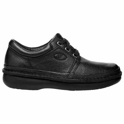 プロペット メンズ スニーカー シューズ Villager Shoes