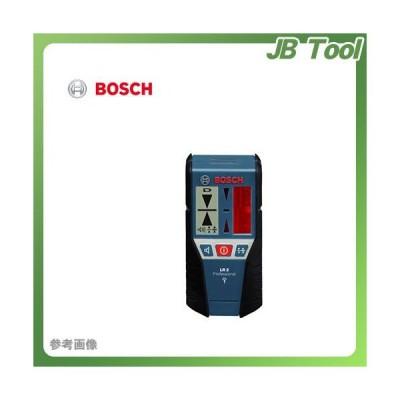 ボッシュ BOSCH レーザー墨出し器用 受光器 LR2
