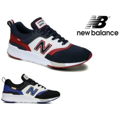 ニューバランス 997 new balance メンズ レディース CM997H  EV FE newbalance sneaker スニーカー