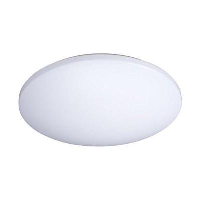 ドウシシャ 〜8畳用 LEDシーリングライト ルミナス E50V08D