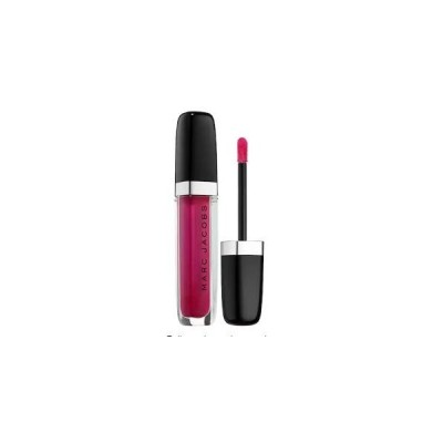 Marc Jacobs Beauty マークジェイコブスビューティ 口紅 リップグロス Enamored Hi-Shine Lip Lacquer Lipgloss Shimmer finish