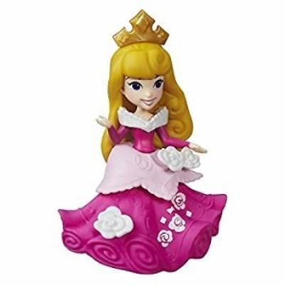 【中古】【輸入品・未使用】輸入ディズニー Disney Princess Little Kingdo