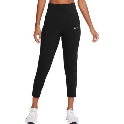 ナイキ Nike レディース ボトムス・パンツ Bliss Mr Victory Pant Black/White